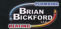 Brian Bickford Plumbing & Heating, LLC